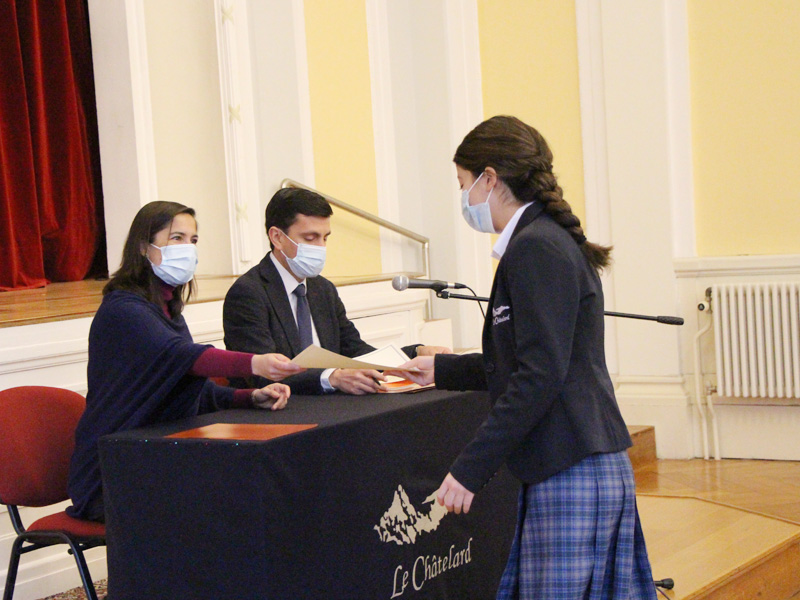 diploma-ceremony-mar