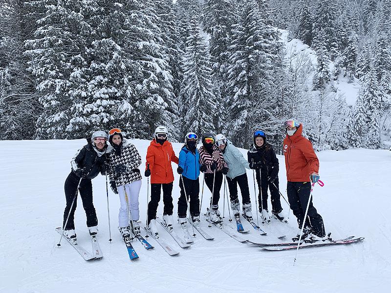 ski-season-over